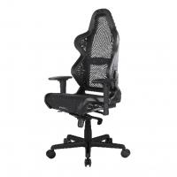 DXRacer AIR/D7100/N компьютерное кресло