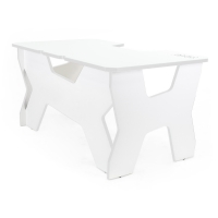 Generic Comfort Gamer2 White компьютерный стол