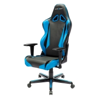 DXRacer OH/RN1/NB компьютерное кресло