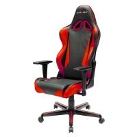 DXRacer OH/RN1/NR компьютерное кресло