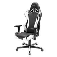 DXRacer OH/RN1/NW компьютерное кресло