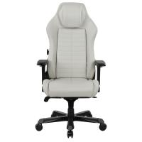 DXRacer I-DMC/IA233S/W компьютерное кресло