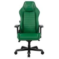 DXRacer I-DMC/IA233S/E компьютерное кресло