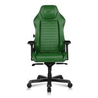 DXRacer D-DMC/DA233S/E компьютерное кресло