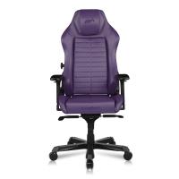 DXRacer D-DMC/DA233S/V компьютерное кресло