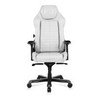 DXRacer D-DMC/DA233S/W компьютерное кресло