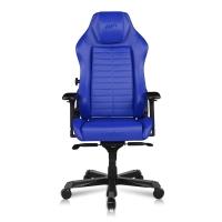 DXRacer D-DMC/DA233S/B компьютерное кресло