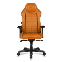 DXRacer D-DMC/DA233S/O компьютерное кресло