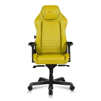 DXRacer D-DMC/DA233S/Y компьютерное кресло