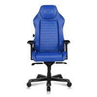 DXRacer I-DMC/IA233S/B компьютерное кресло