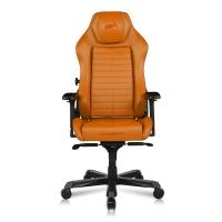 DXRacer I-DMC/IA233S/O компьютерное кресло