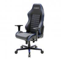 DXRacer OH/DJ133/NB компьютерное кресло