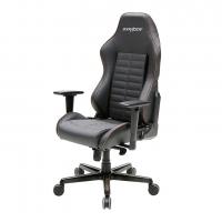 DXRacer OH/DJ133/NC компьютерное кресло