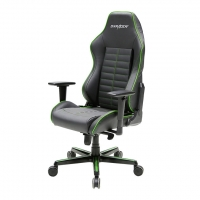 DXRacer OH/DJ133/NE компьютерное кресло