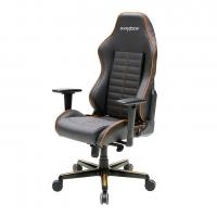 DXRacer OH/DJ133/NO компьютерное кресло