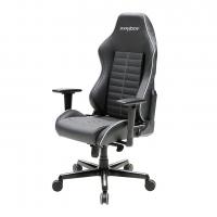 DXRacer OH/DJ133/NW компьютерное кресло