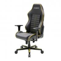 DXRacer OH/DJ133/NY компьютерное кресло