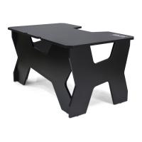 Generic Comfort Gamer2 Black компьютерный стол