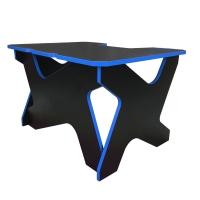 Generic Comfort Gamer Mini/DS/NB компьютерный стол