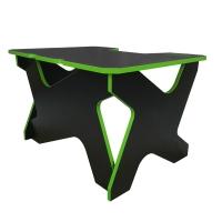 Generic Comfort Gamer Mini/DS/NE компьютерный стол