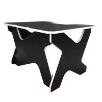 Generic Comfort Gamer Mini/DS/NW компьютерный стол
