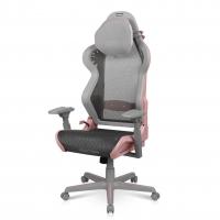 DXRacer AIR/D7100/GP компьютерное кресло