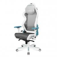 DXRacer AIR/D7200/WQG компьютерное кресло