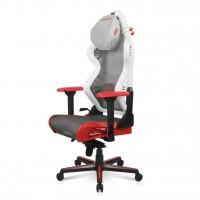 DXRacer AIR/D7200/WRNG компьютерное кресло