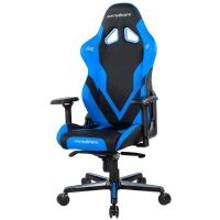 DXRacer OH/G8200/NB компьютерное кресло