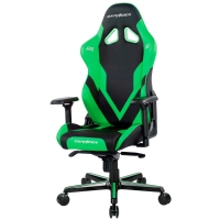 DXRacer OH/G8200/NE компьютерное кресло