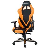 DXRacer OH/G8200/NO компьютерное кресло