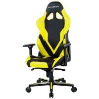 DXRacer OH/G8200/NY компьютерное кресло