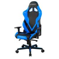DXRacer OH/G8100/NB компьютерное кресло