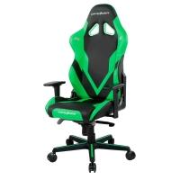 DXRacer OH/G8100/NE компьютерное кресло