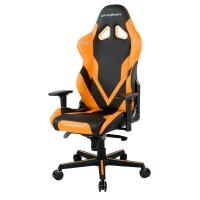 DXRacer OH/G8100/NO компьютерное кресло