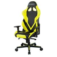 DXRacer OH/G8100/NY компьютерное кресло