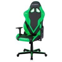 DXRacer OH/G8000/NE компьютерное кресло