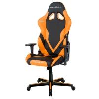 DXRacer OH/G8000/NO компьютерное кресло