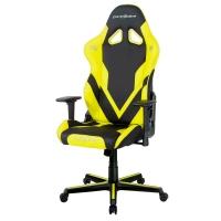 DXRacer OH/G8000/NY компьютерное кресло