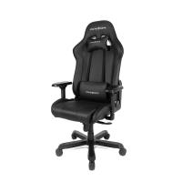 DXRacer OH/K99/N компьютерное кресло