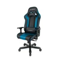 DXRacer OH/K99/NB компьютерное кресло
