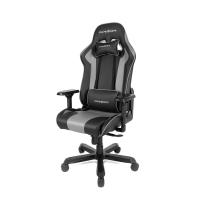 DXRacer OH/K99/NG компьютерное кресло