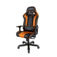 DXRacer OH/K99/NO компьютерное кресло
