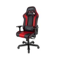 DXRacer OH/K99/NR компьютерное кресло