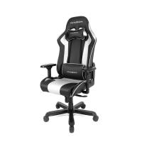 DXRacer OH/K99/NW компьютерное кресло