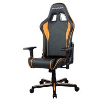 DXRacer OH/P08/NO компьютерное кресло