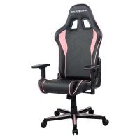 DXRacer OH/P08/NP компьютерное кресло