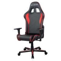 DXRacer OH/P08/NR компьютерное кресло