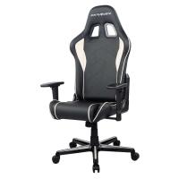 DXRacer OH/P08/NW компьютерное кресло