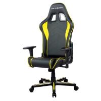 DXRacer OH/P08/NY компьютерное кресло